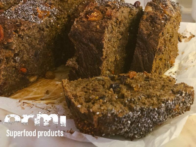 Κορωνοϊός: 10 τροφές που θωρακίζουν τον οργανισμό και ενισχύουν το ανοσοποιητικό μας σύστημα με φυσικό τρόπο